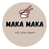 Мака Мака