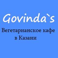 Говиндас