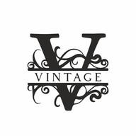 Vintage (Корчма)