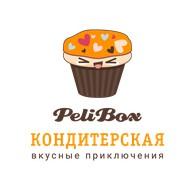 Кондитерская PeliBox
