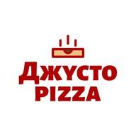 Джусто pizza