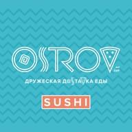 Ostrov Sushi