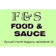 Food&Sous