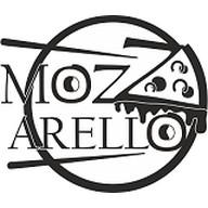Mozzarello