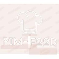 PIM-FOOD