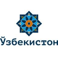 Узбекистон