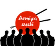 Armiya Sushi