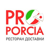 Pro-porcia