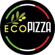 Eco Pizza