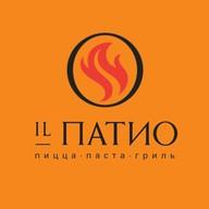 IL-Патио