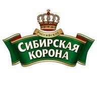 Сибирская Корона