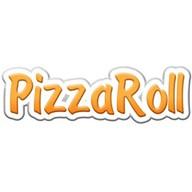 PizzaRoll