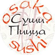 Тархун Фото