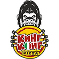 Кинг Конг пицца и Мистер Чанг