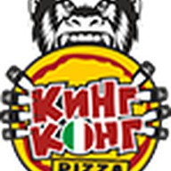 Пицца с лисичками Фото