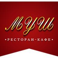 Муш лого