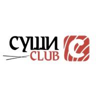 Суши Club