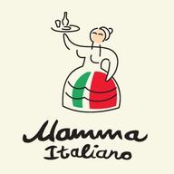 Mamma Italiano
