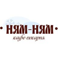 Кафе-пекарня Ням-Ням