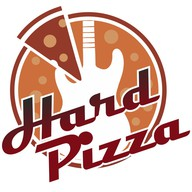 Hard Pizza