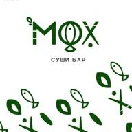 Мох лого