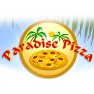 Дополнительные ингредиенты пицца 33 см Фото