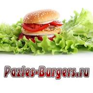 Pazles-Burgers