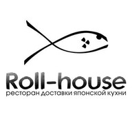 Roll-house