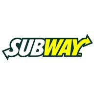 Доставка Subway