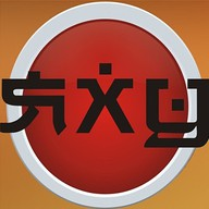 Суши-маркет Яху