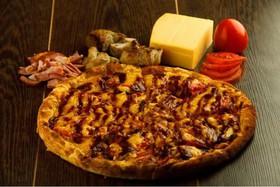 Пицца Амиго - Фото