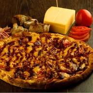 Амиго пицца Фото