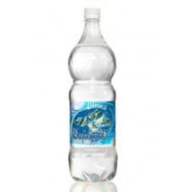 Вода питьевая - Фото