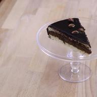 Савойский торт Фото