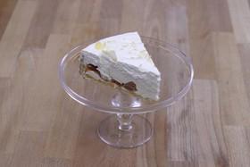 Абрикосовый торт - Фото