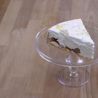 Абрикосовый торт Фото