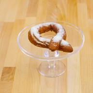 Пончик Панцеротти классический Фото