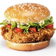 Шефбургер Фото