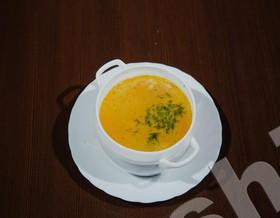 Куриный суп - Фото