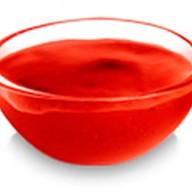 Фирменный томатный Фото