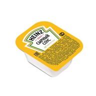 Сырный соус Heinz Фото
