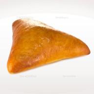 Пирожок Фирменный Фото