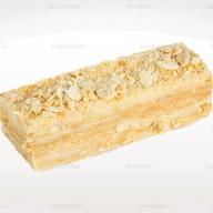 Пирожное Рубленое Фото