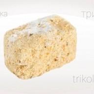 Пирожное Кабулит Фото