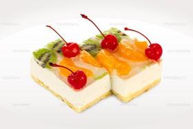 Пирожное Карусель - Фото