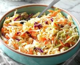 Витаминный салат - Фото