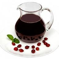 Напиток из шиповника Фото
