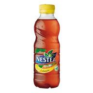 Чай Нести черный Фото