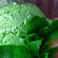 Мороженое в ассортименте Фото