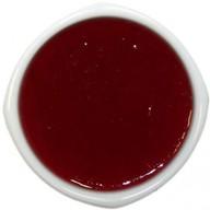 Топпинг ягодный Фото